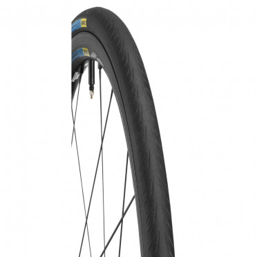 MAVIC YKSION PRO POWERLINK HAUTE ROUTE achterband