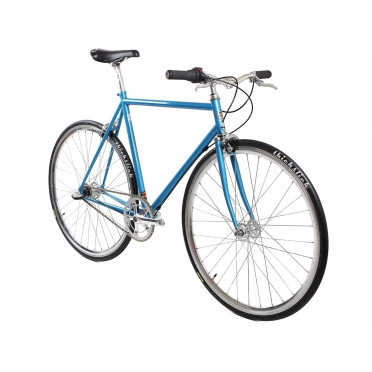 BLB CLASSIC COMMUTER BLUE 3 Speed