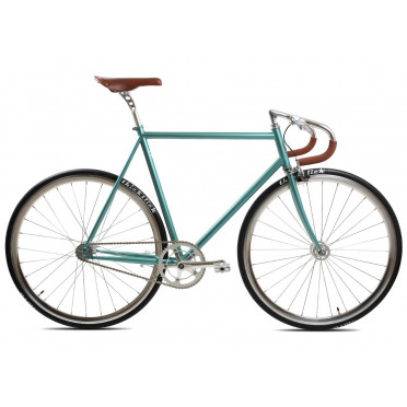 BLB CLASSIC CITY Derby singlespeed