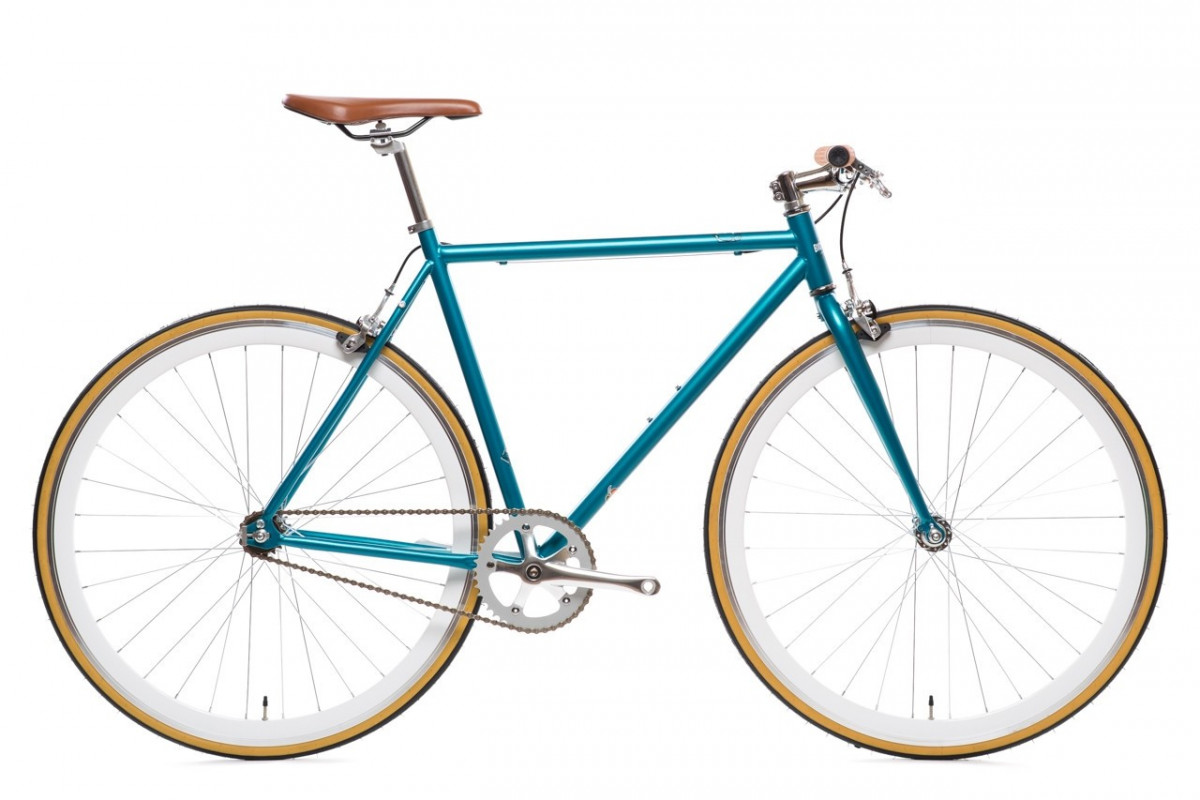 Vélo State Bicycle BEORN