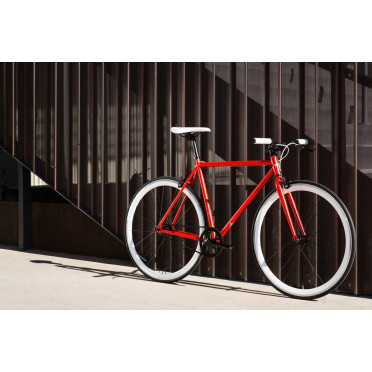 Vélo State Bicycle WYLDCAT
