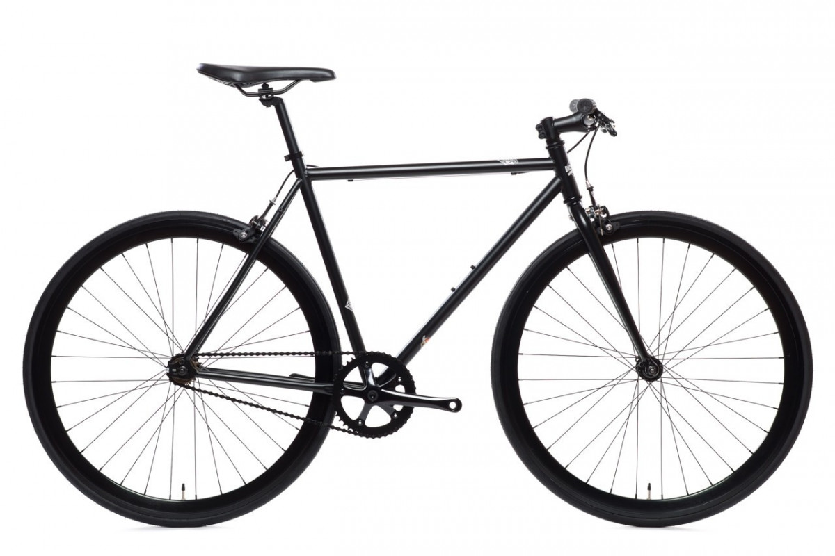 Vélo State Bicycle WULF