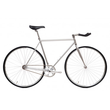 Fixie State Bicycle Montecore 3