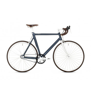 SCHINDELHAUER SIEGFRIED ROAD single speed
