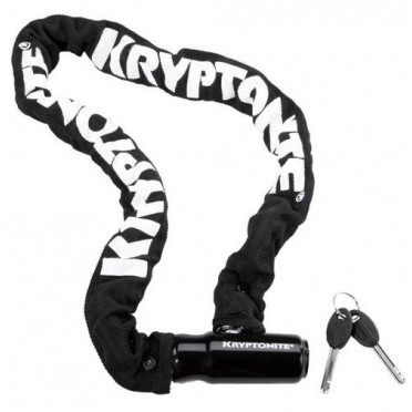 KRYPTONITE KEEPER 785 kettingsslot