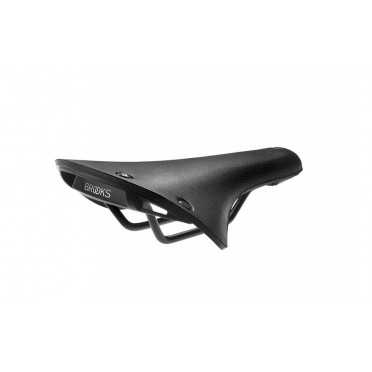 Selle BROOKS Cambium C19 ALL WEATHER