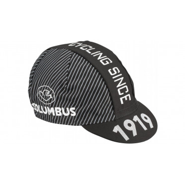 CINELLI COLOMBUS 1919 Cycling Cap