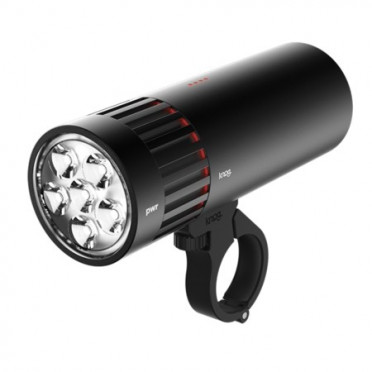Knog PWR Mountain - Bike light