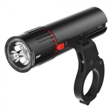 Knog PWR Trail - Bike light