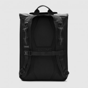 THE WELTERWEIGHT BRAVO 2.0 BACKPACK