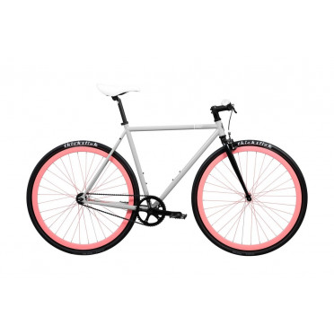 Fixie Pure Fix Cycles - Pup