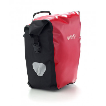 ORTLIEB Back-Roller City Trunk Bags
