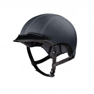 Helmet EGIDE ATLAS - Grey
