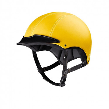 Helmet EGIDE ATLAS - Yellow