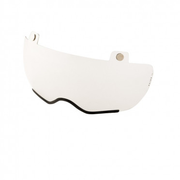 EGIDE Crystal Screen Visor