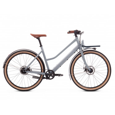 Schindelhauer - Greta - City Bike