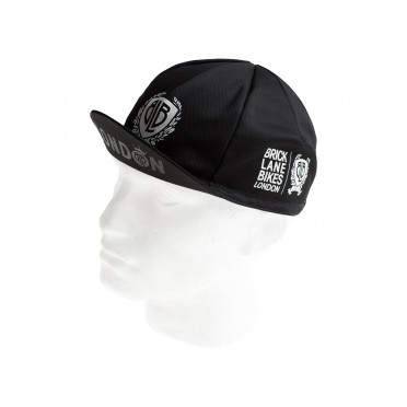 BLB - Cycling Cap