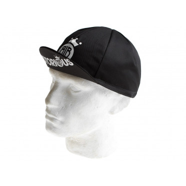 BLB NOTORIOUS - Cycling Cap