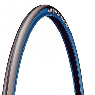Michelin Dynamic Sport band (blauw)