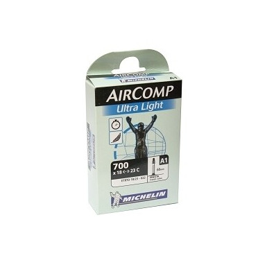 Aircomp Light binnenband