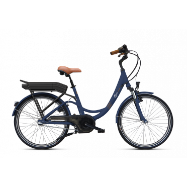 O2Feel - Valdo N3C - Electric Bike
