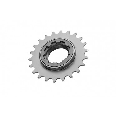 BLB Singlespeed Superior freewheel