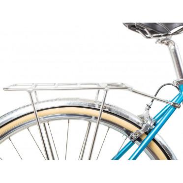 BLB - Lola Blue 8 Speed - City Bike