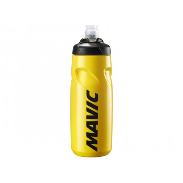 MAVIC Camelbak Water Bottle 0.75L
