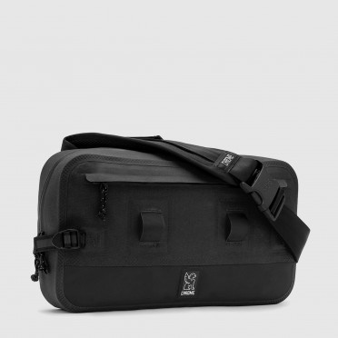 CHROME Urban Ex 10 L Sling BAG