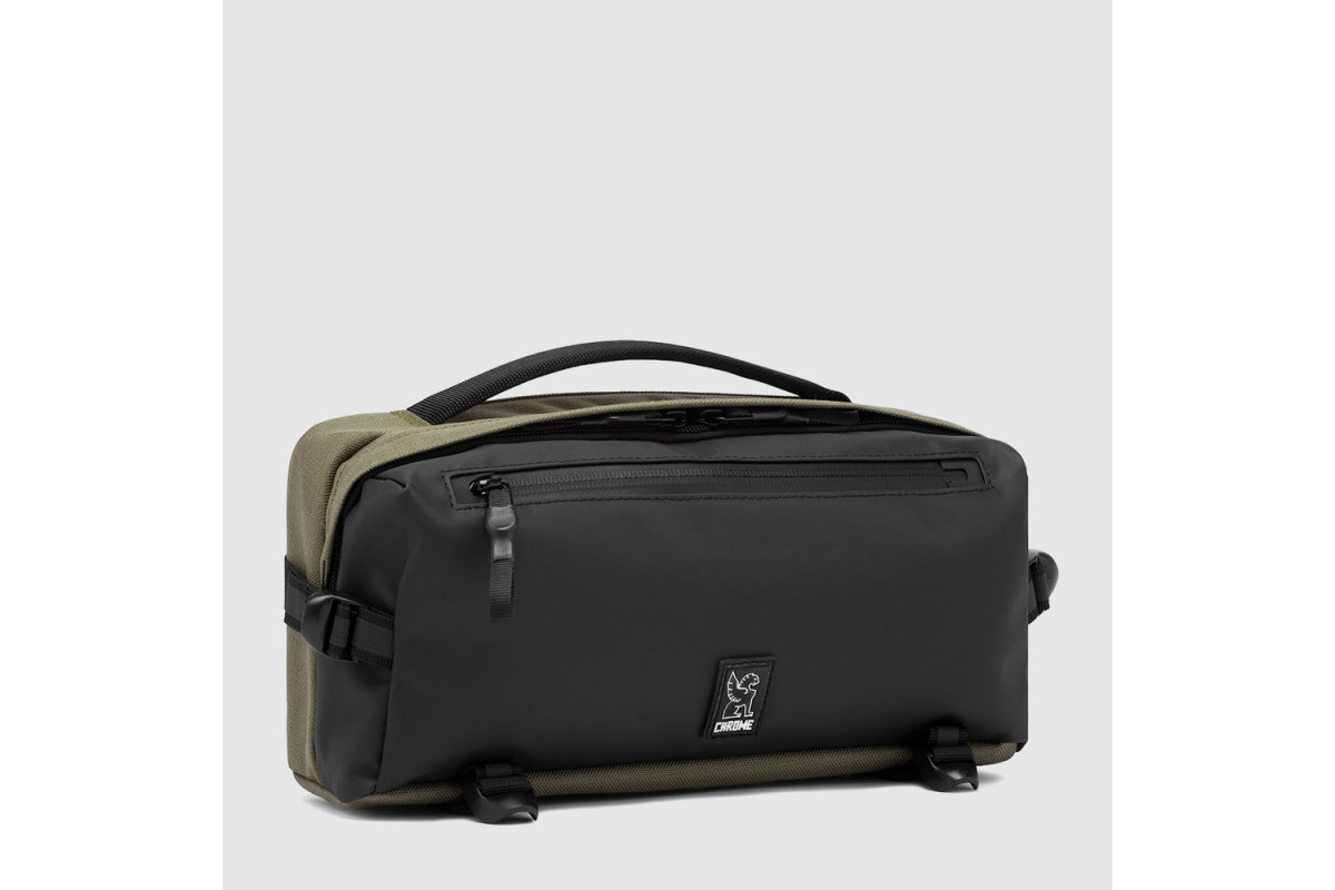 CHROME Kovac slingbag