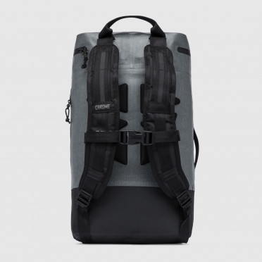 CHROME Urban Ex Gas Can 22 Backpack