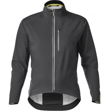 MAVIC Essential H20 Jacket