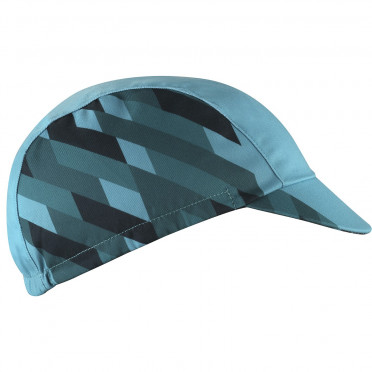MAVIC Road Graphic Roadie Cap