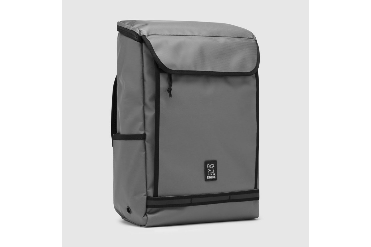 CHROME Volcan Backpack