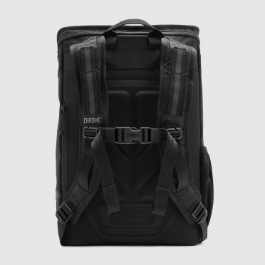 CHROME Echo Bravo Backpack