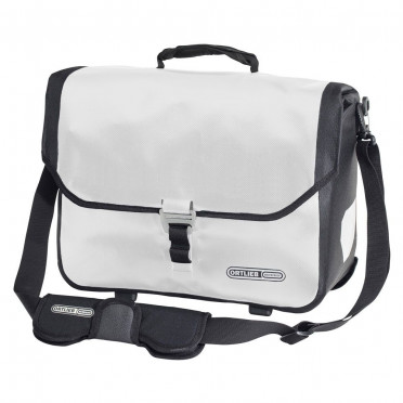 Ortlieb - Downtown Two QL2.1 - Single Office Bag
