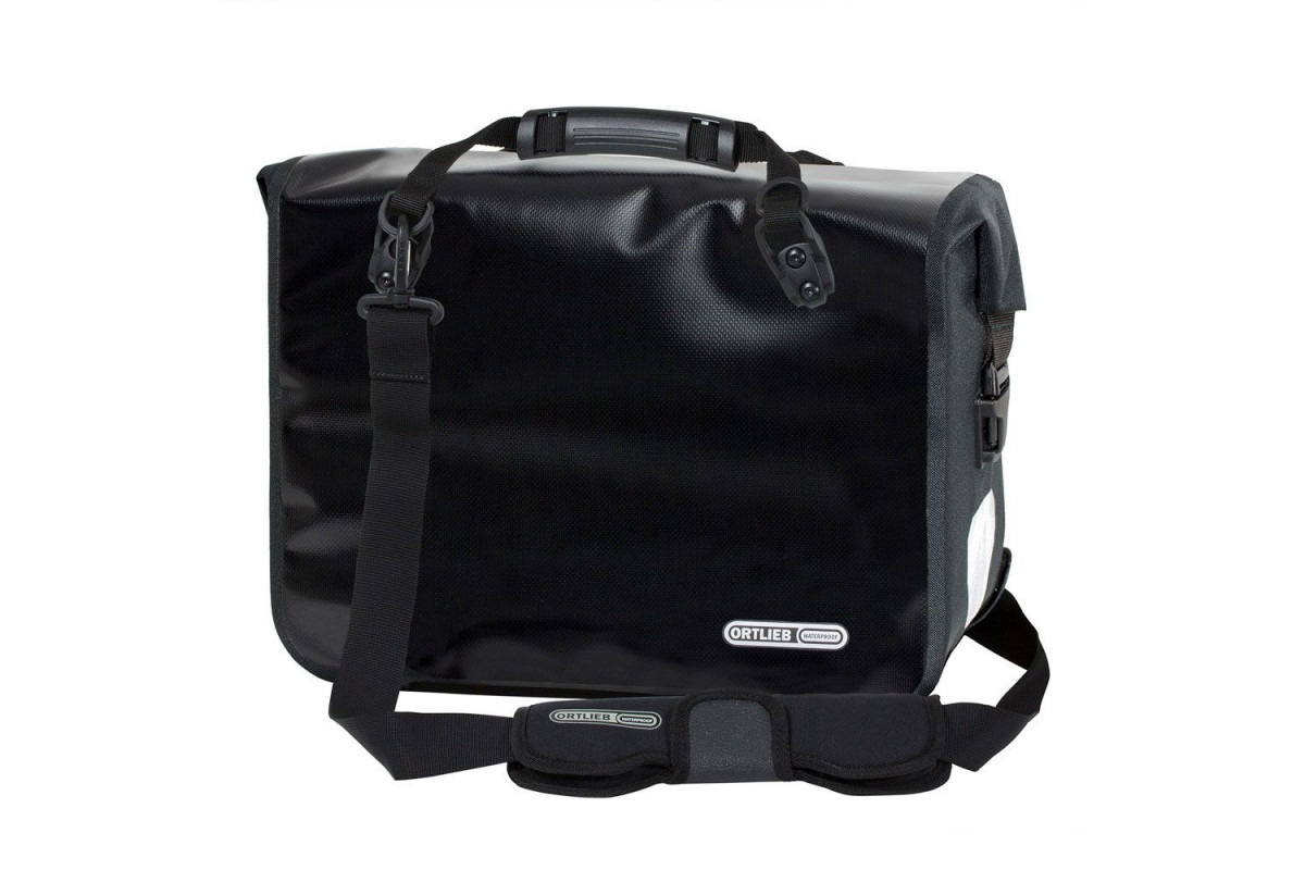 Ortlieb - Office Bag QL2.1 - Single Office Bag