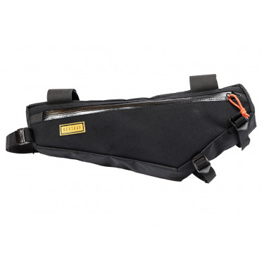 RESTRAP Carry Everything Frame Bag Medium