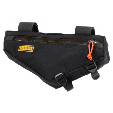 RESTRAP Carry Everything Frame Bag Small
