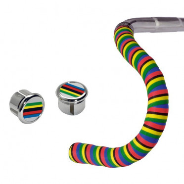CINELLI Champion Bar Tape