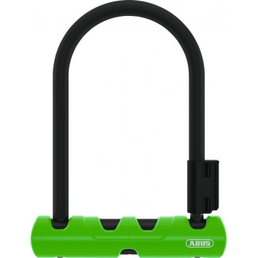 ABUS - Ultra Mini 410 - U Bike Lock