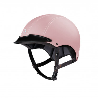 Egide - Atlas - Light Pink Helmet
