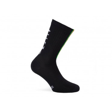 PACIFIC & CO - Allez - Cycling Socks