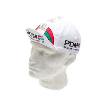 PDM - Cycling Cap