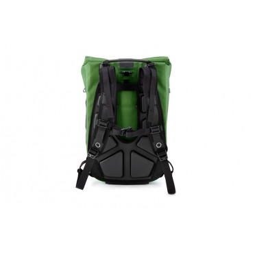 Ortlieb - Vario QL3.1 - Single City Bag - City Bag