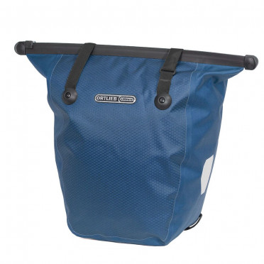 Ortlieb - Bike-Shopper - Single City Bag - City Bag