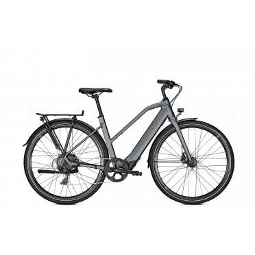 Kalkhoff - BERLEEN 5.G MOVE - Electric Urban Bike