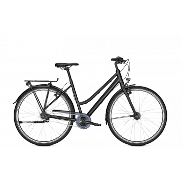Kalkhoff - AGATTU LITE 7 - City BIke