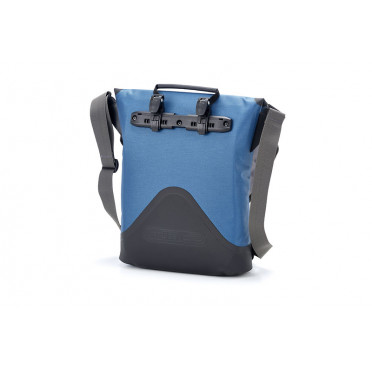 Ortlieb - City-Biker QL2.1 - Single City Bag - City Bag