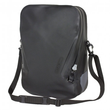 Ortlieb - Single-Bag QL3.1 - Single City Bag - City Bag